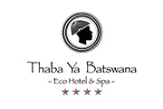 Thaba Ya Batswana Wedding DJ's in Alberton
