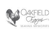 Oakfield Farm Wedding DJ's
