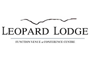 Leopard Lodge Wedding DJ's in Hartbeespoort