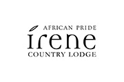Irene Country Lodge Wedding DJ's in Irene, Centurion