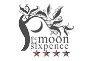 Moon & Sixpence Wedding DJ's in Muldersdrift