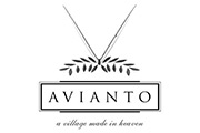 Avianto Wedding DJ's in Muldersdrift