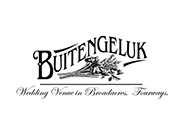 Buitengeluk Wedding DJ's in Fourways, Johannesburg
