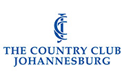 Country Club Johannesburg Wedding DJ