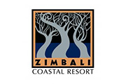 Zimbali Wedding Dj's