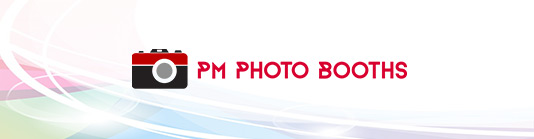 PM Photo Booths